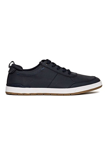 Aldo Sneaker Ayakkabı Lacivert